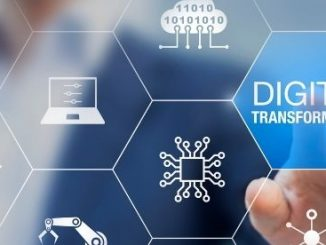 Formation Tranformation Digitale