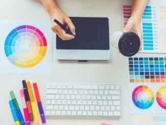 Importance Du Graphiste Dans L'entreprise